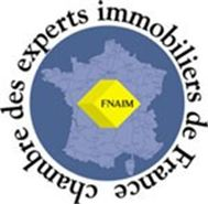 Chambre des experts immobilier de France